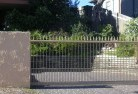 Tilley Swamp Automatic gates 8